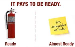 Prepared? Source: UN Pandemic Influenza Contingency (PIC)